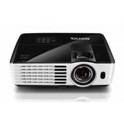 PROJECTOR BENQ TH682ST