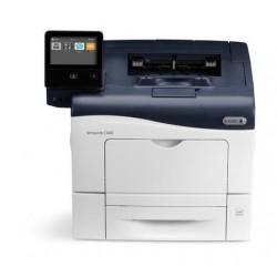 XEROX C400V_DN COLOR LASER PRINTER