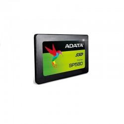 ADATA SSD 120GB SP580 ASP580SS3-120GM-C