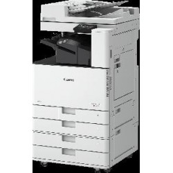 CANON IRC3025I A3 COLOR LASER MFP