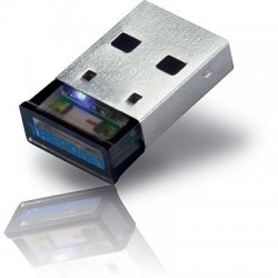 TRENDnet BLUETOOTH MICRO USB ADAPTER