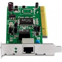 TRENDnet NIC PCI GB LOW PROFILE