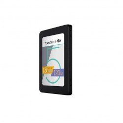 TEAMGROUP SSD 120GB T2535T120G0C101