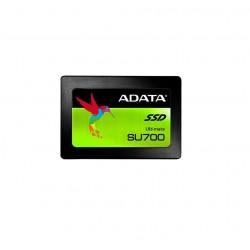 ADATA SSD 128GB SU700 ASU700SS-120GT-C