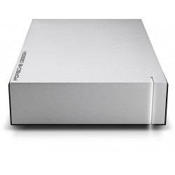 EHDD 4TB LC PORSCHE DESKTOP USB3.0