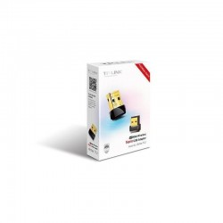 TP-LINK ADAPT USB2.0 AC450 DUAL-B
