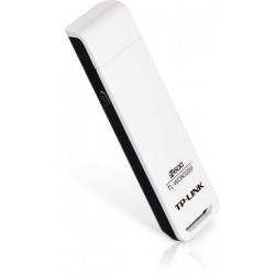 TPL ADAPT USB N600 DUAL-B