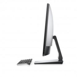 XPS 7760 27 i7-7700 16 2TB + 32GB SSD WP