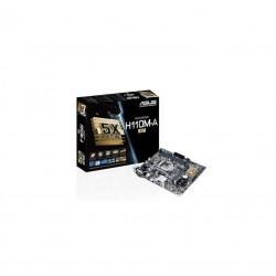 MB INTEL LGA1151 DDR4 H110M-A/M.2/CSM