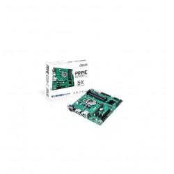 MB INTEL LGA1151 DDR4 PRIME B250M-C/CSM