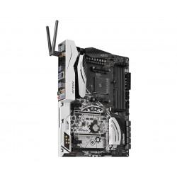 MB AMD X370 ASROCK X370 TAICHI/A/ASRK