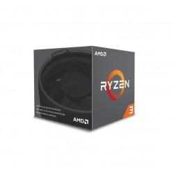 AMD CPU RYZEN 3 1200 YD1200BBAEBOX
