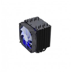 CPU COOLER FSP WINDALE 6 AC601