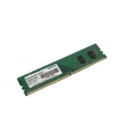 PT DDR4 4GB 2133 PSD44G213341