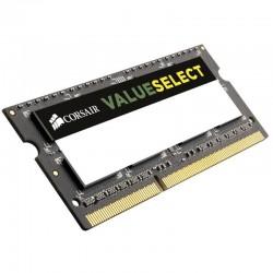 MEMORIE RAM SODIMM CORSAIR 8GB