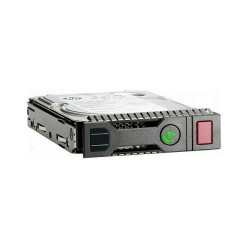 HP 300G 12G 15K rpm HPL SAS 2.5 SCE 3Yr