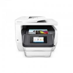 HP OFFICEJET PRO 8720 A4 INKJET MFP