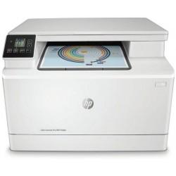 HP LASERJET PRO M180N COLOR LASER MFP