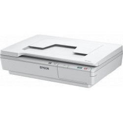 EPSON DS-5500 A4 SCANNER