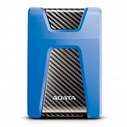 """EHDD 1TB ADATA 2.5"""" AHD650-1TU31-CBL"""