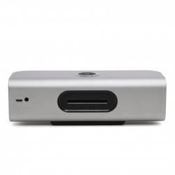 BOXA BLUETOOTH SERIOUX VIBE 20