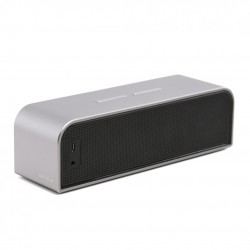 BOXA BLUETOOTH SERIOUX BEAT 20