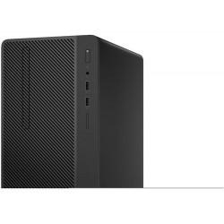 HP 290G1MT Cel39006 4G 1T DOS