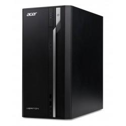 AC VES2710G I5-7400 4GB 1TB UMA DOS