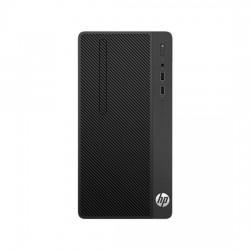 HP 290G1MT I7-7700 8G 1T UMA DOS