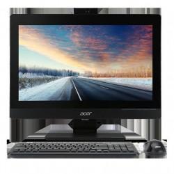 AC Z4820G 24 I5-7400 4GB 1TB UMA W10P