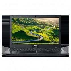 AC E5G 15 I5-8250U 4GB 1TB MX150-2GB LNX