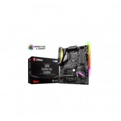 MB AMD 1151 MI Z370 GAMING PRO CARBON