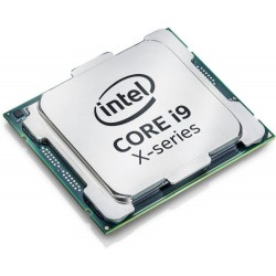 IN CPU I9-7920X BX80673I97920X