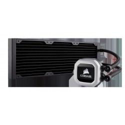 CR COOLER H150i CW-9060031-WW