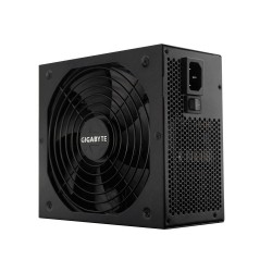 SURSA GB G750H 750W SEMI-MODULARA
