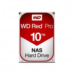 WD HDD3.5 10TB SATA WD101KFBX