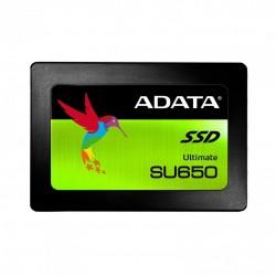 ADATA SSD 120GB SU650 ASU650SS-120GT-C