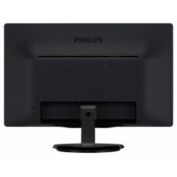 "MONITOR 19.5"" PHILIPS 200V4LAB2/00"