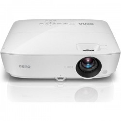 PROJECTOR BENQ MH534 WHITE