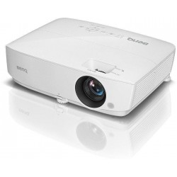 PROJECTOR BENQ MW533 WHITE