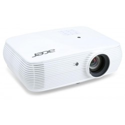 PROJECTOR ACER A1500