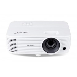 PROJECTOR ACER P1250