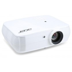 PROJECTOR ACER P5530