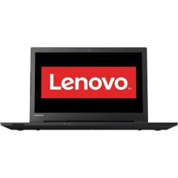 "Laptop Lenovo V110-15ISK cu procesor Intel Core(TM) i3-6006U 2.00 GHz, Skylake, 15.6"", 4GB, 128GB SSD, DVD-RW, Intel HD Graphics"
