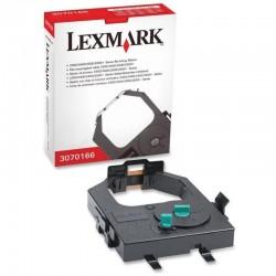LEXMARK 3070166 RIBBON CARTRIDGE