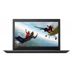 "Laptop Lenovo IdeaPad 320-15IAP- Procesor Intel Pentium N4200 pana la 2.50 GHz, 15.6"", 4GB, 500GB, Intel HD Graphics, Free DOS,"