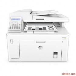 HP LASERJET PRO MFP M227FDN MONO MFP