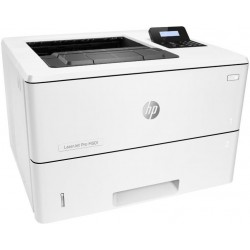 HP LASERJET PRO M501DN LASER PRINTER