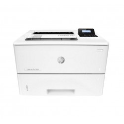 HP LASERJET PRO M501N LASER PRINTER