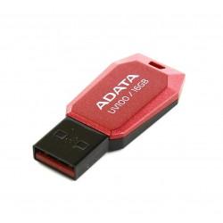 USB 16GB ADATA AUV100-16G-RRD